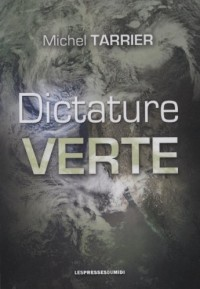 Dictature verte