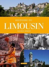 Histoire du Limousin