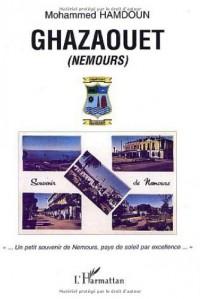 Ghazaouet (Nemours)