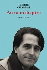 Au nom du pire [Ebook - Kindle]