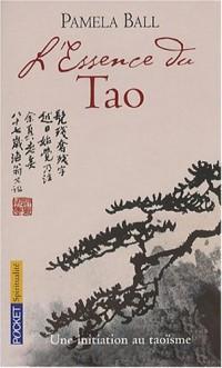 L'essence du Tao