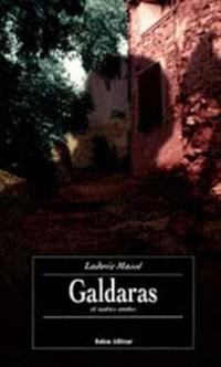 Galdaras et autres contes
