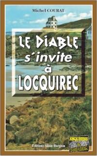 Le diable s'invite a locquirec