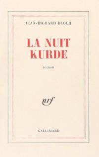 La Nuit kurde