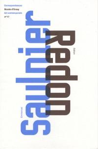 Emmanuel Saulnier / Odilon Redon