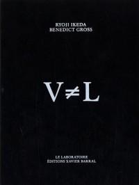 V vs L