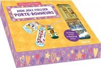 Mon Joli Collier Porte-Bonheur (Coll. Mon Superbe Bijou)