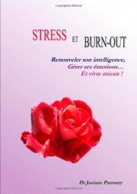 STRESS ET BURN-OUT