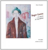 Roger Comte, un prince en espadrilles