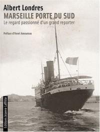 Marseille Porte Sud
