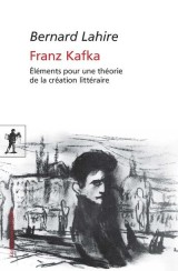 Franz Kafka [Poche]