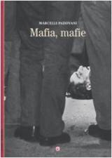 Mafia, mafie