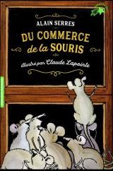 Du commerce de la souris [Poche]