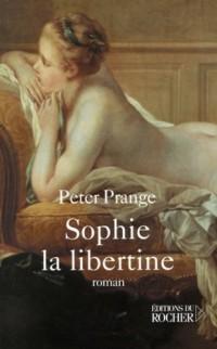 Sophie la libertine