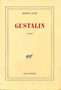 Gustalin