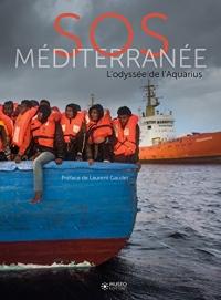 SOS Méditerranée: L'odyssée de l'Aquarius