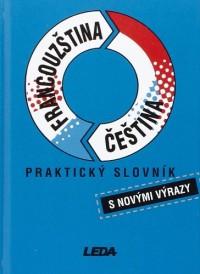 Dictionnaire français-tchèque et tchèque-français