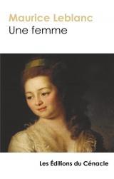 Une Femme