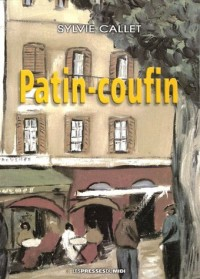 Patin-coufin