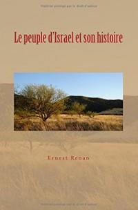 Le peuple d'Israel et son histoire