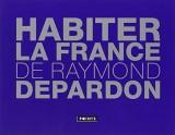 Habiter la France [Poche]
