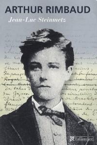 Arthur Rimbaud : Une question de présence