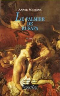 Le Palmier de Rusafa