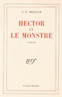 Hector et le monstre