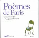 Poemes de Paris