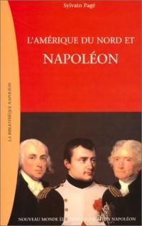 L'Amérique du Nord et Napoléon