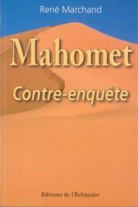 Mahomet : Contre-enquête