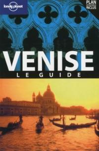 Venise : Le guide