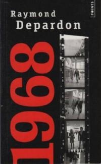 1968 : Une année autour du monde