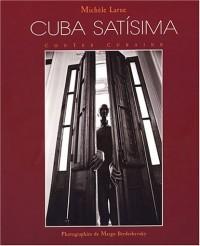 Cuba satisima : Contes cubains