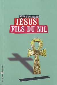 Jesus Fils du Nil