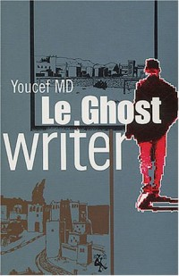 Le Ghost Writer