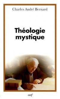 Théologie mystique