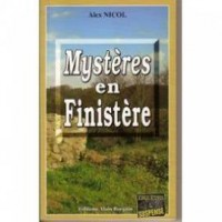 Mysteres en Finistere