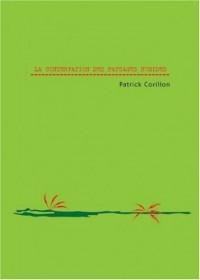 La conservation des paysages humides