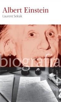 Albert Einstein - Coleção L&PM Pocket (Em Portuguese do Brasil)