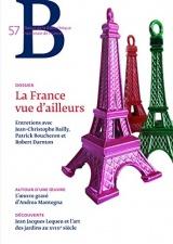 Revue 57 - La France vue d'ailleurs (57)