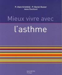 Mieux vivre avec l'asthme