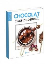 Chocolat passionnément