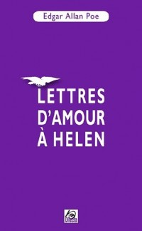 Lettres d'amour à Helen