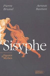 Sisyphe : Figures & Mythes