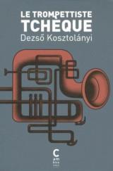 Le trompettiste tchèque [Poche]