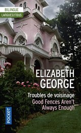 Troubles de voisinage [Poche]