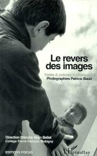 Le revers des images : textes et poèmes d'adolescents