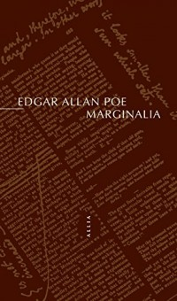 Marginalia (Nouvelle Édition)