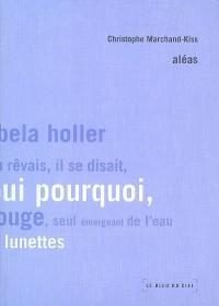 Aléas